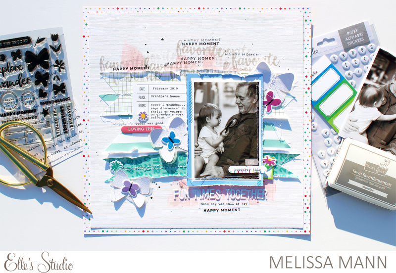 EllesStudio_MelissaMann_FunTogether01