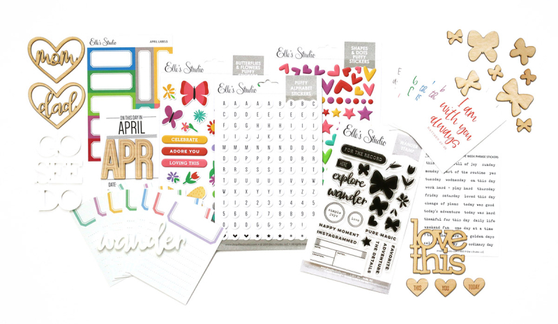 EllesStudio_April2019_Kit