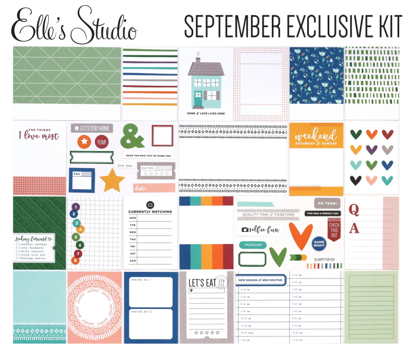 EllesStudio_September2019_Kit