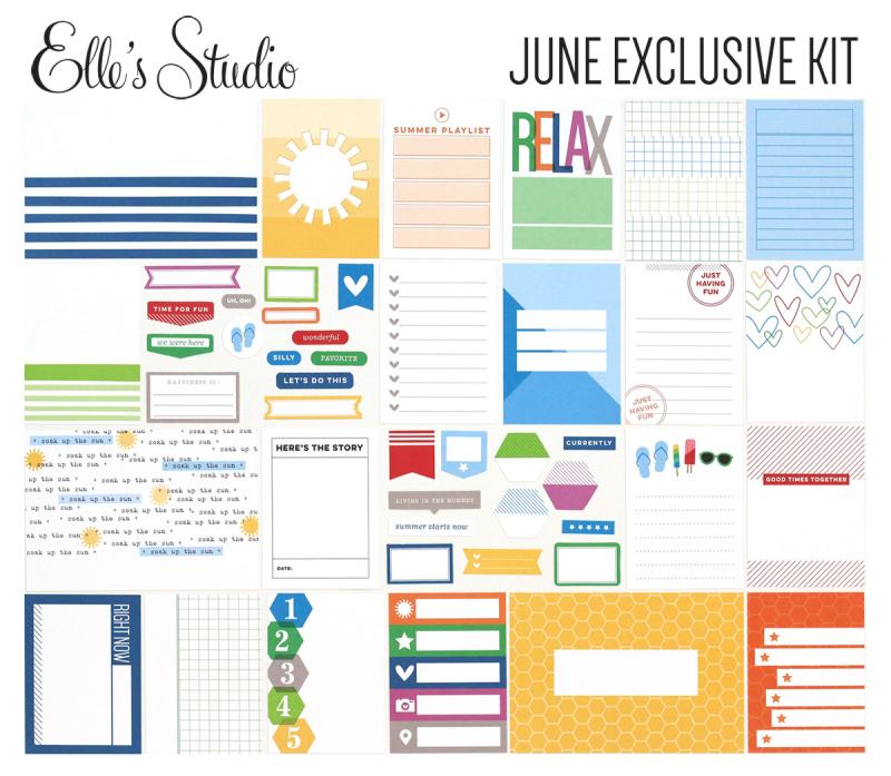 EllesStudio_June2019_Kit_01