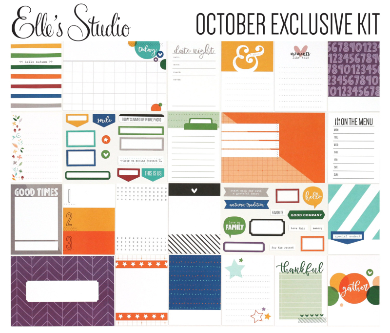 EllesStudio_October2019_Kit