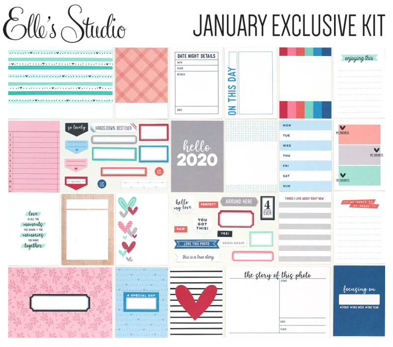 EllesStudio_January2020_Kit