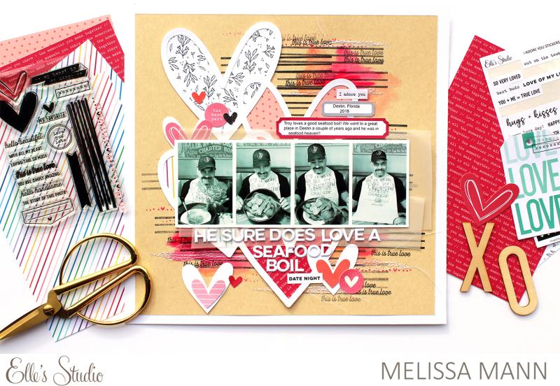 EllesStudio-MelissaMann-HeLoves-01