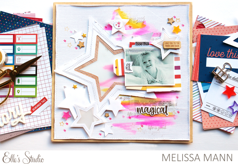 Elles-Studio-Melissa-Mann-Magical-01