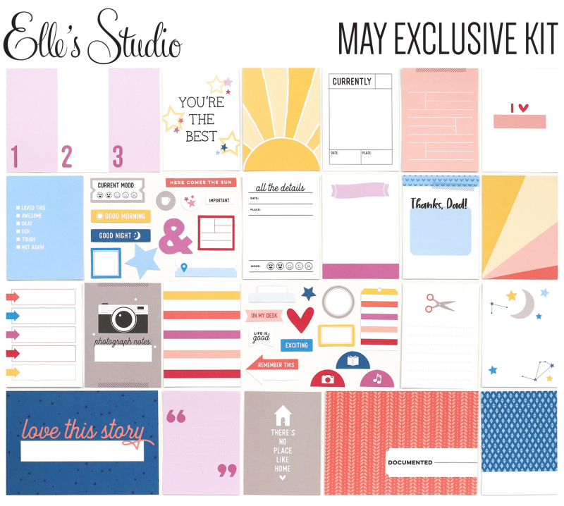 Elles-Studio-May-2020-Kit